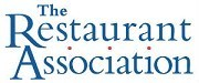 The Restaurant Association: Supporter of the Takeaway Expo