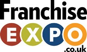 Franchise Expo: Supporter of the Takeaway Expo